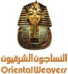 OrientalWeavers.jpg